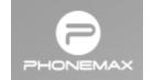 Чехлы для телефонов PHONEMAX