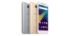 Чехлы для Panasonic Eluga Pulse X