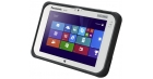 Чехлы для Panasonic Toughpad FZ-M1 3G