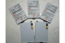 Фирменная аккумуляторная батарея 1050mah на телефон Philips Xenium 9@98 + гарантия