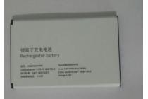 Фирменная аккумуляторная батарея AB2040AWMC 2040mah на телефон Philips Xenium S399  + гарантия