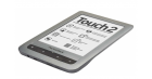 Чехлы для PocketBook 623 Touch 2