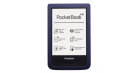 Чехлы для PocketBook 640