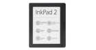 Чехлы для PocketBook 840-2 InkPad 2