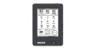 Чехлы для PocketBook Pro 602