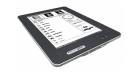 Чехлы для PocketBook Pro 902
