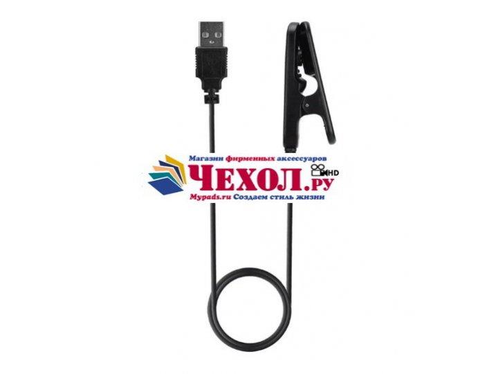 Фирменное оригинальное USB-зарядное устройство для умных смарт-часов Polar V800 + гарантия..