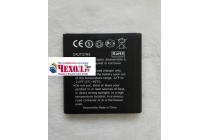 "Фирменная аккумуляторная батарея 3.7V 1700mAh 6.29Wh на телефон Prestigio MultiPhone PAP4020 DUO 4.0"" + инструменты для вскрытия + гарантия"