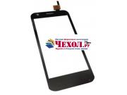 Фирменный тачскрин на телефон Prestigio MultiPhone PAP4020 DUO 4.0