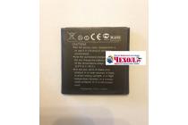 """Фирменная аккумуляторная батарея 1500mah на телефон Prestigio MultiPhone 4040 DUO 4.0"""" + инструменты для вскрытия + гарантия"""