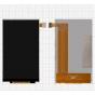 Фирменный LCD-ЖК-сенсорный дисплей-экран-стекло с тачскрином на телефон Prestigio MultiPhone 4040 DUO 4.0