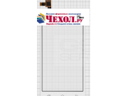 Фирменный тачскрин на телефон Prestigio MultiPhone 4040 DUO 4.0