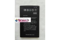 "Фирменная аккумуляторная батарея 3.7V 2500mAh 9.25Wh телефон Prestigio MultiPhone 4055 DUO 4.0"" + инструменты для вскрытия + гарантия"