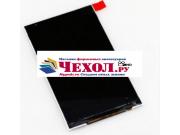 Фирменный LCD-ЖК-сенсорный дисплей-экран-стекло с тачскрином на телефон Prestigio MultiPhone PAP4500 DUO 4.5