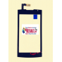 Фирменный тачскрин на телефон Prestigio MultiPhone PAP4500 DUO 4.5
