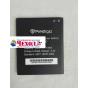 Фирменная аккумуляторная батарея 3.7V 2000mAh 7.4Wh телефон Prestigio MultiPhone 5044 Duo 5.0