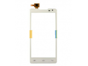 Фирменный тачскрин на телефон Prestigio MultiPhone 5044 Duo 5.0