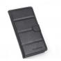 Фирменный чехол-книжка для Prestigio MultiPhone 5300 DUO 5.3