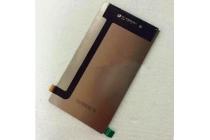 """Фирменный LCD-ЖК-сенсорный дисплей-экран-стекло с тачскрином на телефон Prestigio MultiPhone 5300 DUO 5.3"""" + гарантия"""