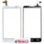 Фирменный тачскрин на телефон Prestigio MultiPhone 5300 DUO 5.3