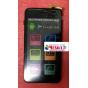 Фирменный LCD-ЖК-сенсорный дисплей-экран-стекло с тачскрином на телефон Prestigio MultiPhone PAP5400 DUO