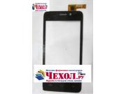 Фирменный тачскрин на телефон Prestigio MultiPhone PAP5400 DUO