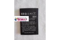 """Фирменная аккумуляторная батарея 2500mAh на телефон Prestigio MultiPhone PAP5503 DUO"""" + инструменты для вскрытия + гарантия"""