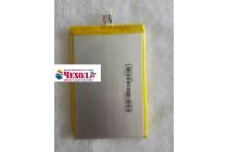 """Фирменная аккумуляторная батарея 2300mAh на телефон Prestigio Multiphone PAP7500"""" + инструменты для вскрытия + гарантия"""