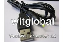 Фирменный оригинальный USB дата-кабель для планшета Prestigio MultiPad 5780D/PMP58880D/PMP5580C + гарантия