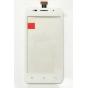 Фирменный тачскрин на телефон Prestigio MultiPhone 4322 DUO 4.3