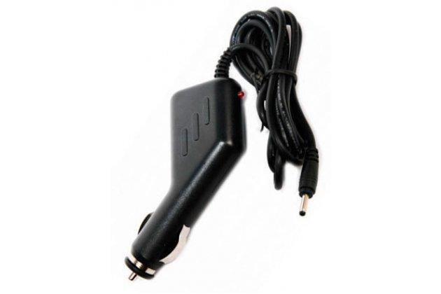 Фирменное зарядное для автомобиля для Ritmix RBK-470