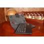 Чехол со съёмной Bluetooth-клавиатурой для планшетов с диагональю 7.0 дюймов черный кожаный + гарантия..