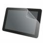 Защитная пленка для планшетов с диагональю 9.7 дюймов матовая..