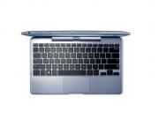 Фирменная оригинальная съемная клавиатура/док-станция AA-RD7NMKD для планшета Samsung ATIV Smart PC XE500T1C с..