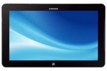 Фирменная оригинальная защитная пленка для Samsung ATIV Smart PC Pro XE700T1C матовая