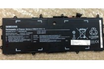 Фирменная аккумуляторная батарея  4080 mah AA-PBZN2TP на планшет Samsung ATIV Smart PC XE500T1C + инструменты для вскрытия + гарантия