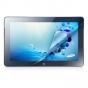 Защитная пленка для Samsung ATIV Smart PC XE500T1C матовая..