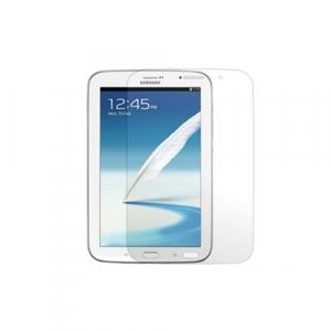 Защитная пленка для Samsung Galaxy Note 8.0 N5100/N5110 глянцевая