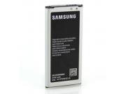 Фирменная аккумуляторная батарея 2100mah EB-BG800CBE на телефон  Samsung GALAXY S5 mini SM-G800F+ гарантия..