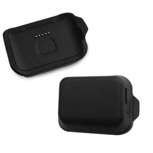 Фирменное оригинальное USB-зарядное устройство/док-станция для умных смарт-часов Samsung Gear Live R382 + гарантия