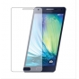Фирменная оригинальная защитная пленка для Samsung Galaxy A5 LTE SM-A500F Dual sim глянцевая..