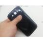 Фирменная задняя панель-крышка-накладка из тончайшего и прочного пластика для Samsung Galaxy Grand Neo GT-I906..