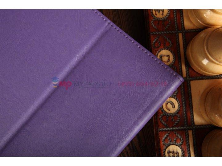 Фирменный чехол-сумка для Samsung Galaxy Note Pro 12.2 SM-P900/P901/P905 с визитницей и держателем для руки фи..