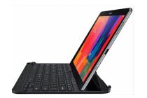 Фирменная оригинальная съемная клавиатура/док-станция EE-CP905RBEGRU для планшета Samsung Galaxy Note Pro 12.2 SM-P900/P901/P905 + гарантия