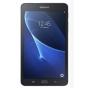 Фирменная оригинальная защитная пленка для планшета Samsung Galaxy Tab A 2016 7.0 SM-T285/ T280 / T280N / T288..