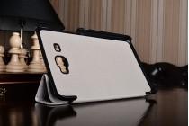 """Фирменный необычный чехол для Samsung Galaxy Tab A 2016 7.0 SM-T285/ T280 / T280N / T288 / T285C"""" """"тематика Франция"""""""