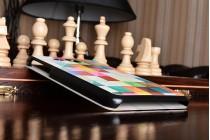 """Фирменный необычный чехол для  Samsung Galaxy Tab A 2016 7.0 SM-T285/ T280 / T280N / T288 / T285C """" """"тематика яркая Мозаика"""""""
