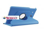Чехол для планшета Samsung Galaxy Tab E 8.0 SM-T377