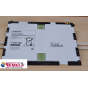 Фирменная аккумуляторная батарея  6000 mah EB-BT550ABE на планшет Samsung Galaxy Tab A 9.7 SM-T555/T550 + инст..