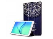 Фирменный необычный чехол для Samsung Galaxy Tab E 8.0 SM-T377